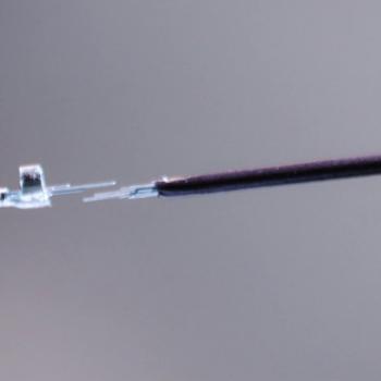 elettronica scalvina contatto elettrico